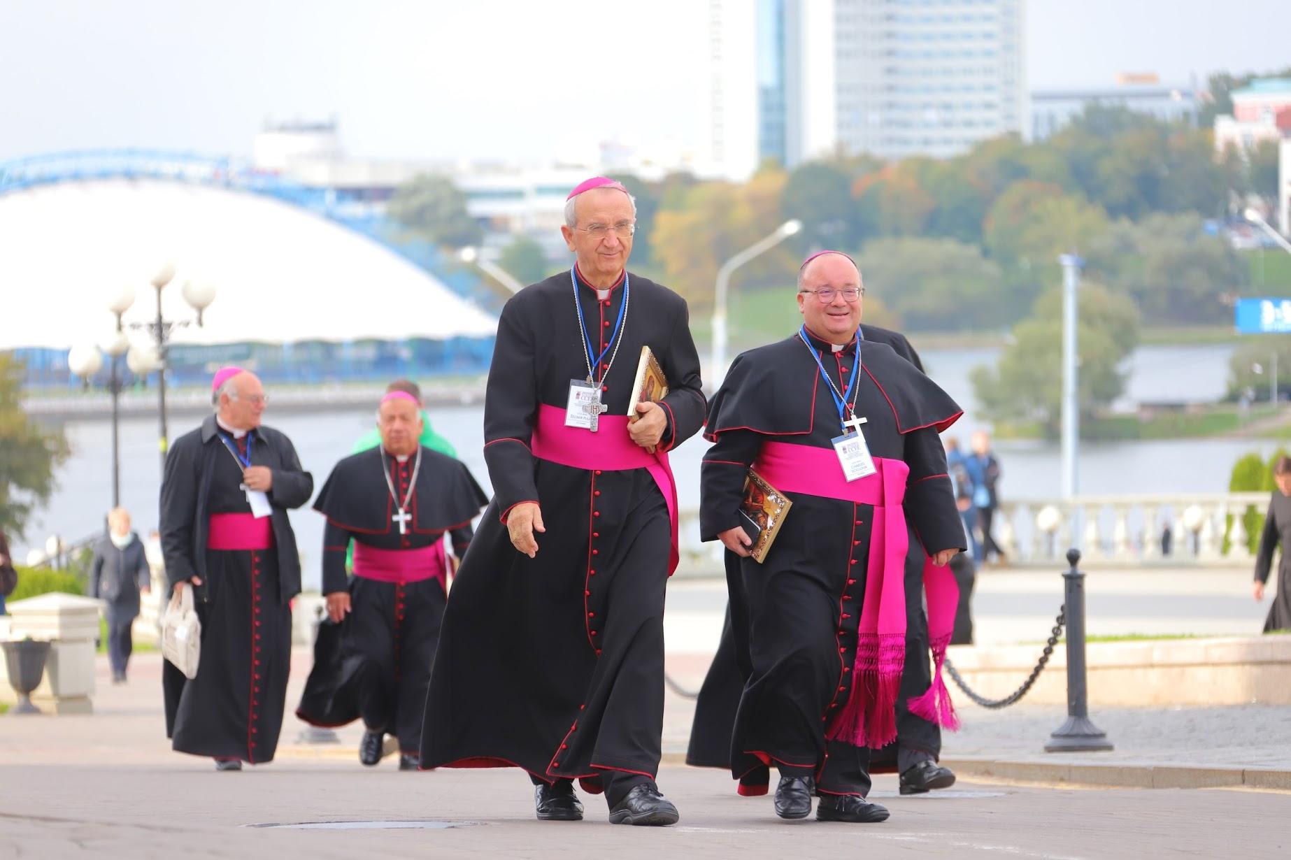 archbishop-charles-j-scicluna-in-minsk.jpg