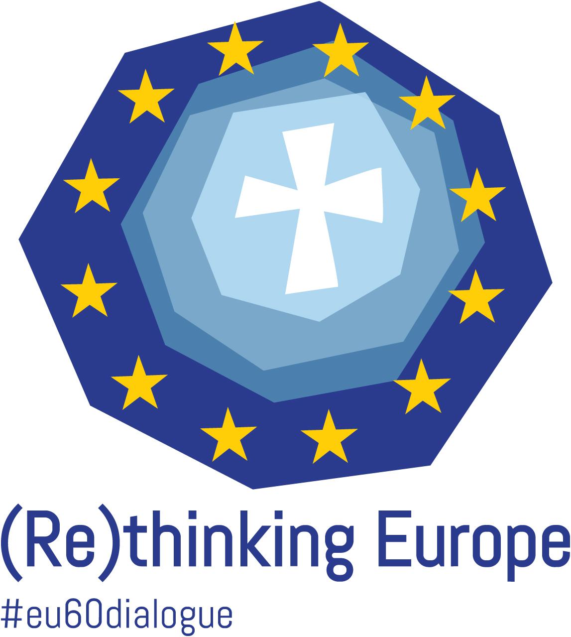 logo_rethinkingeurope.jpg
