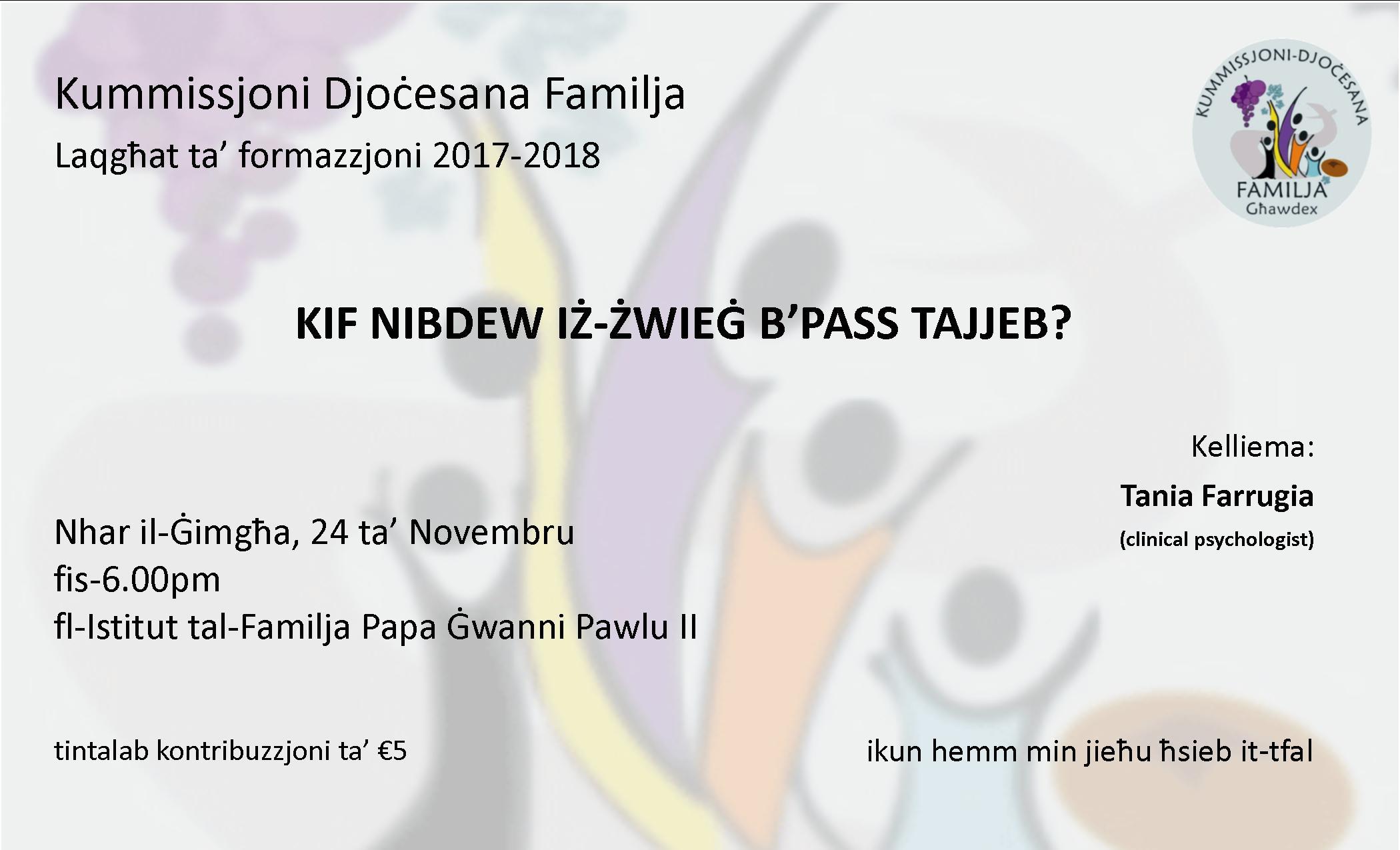 kif-nibdew-iz-zwieg-b-pass-tajjeb-24nov2017.jpg