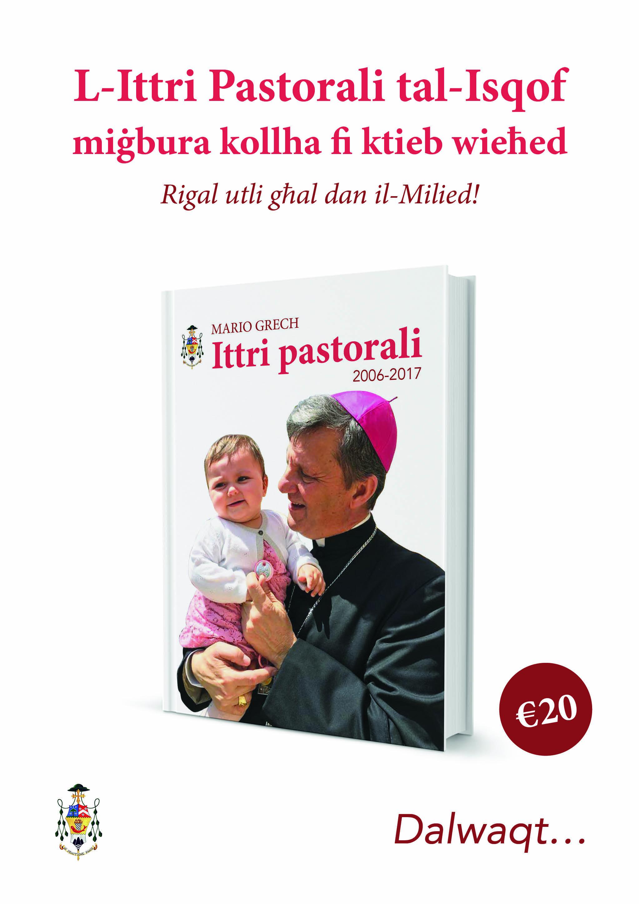 ktieb-isqof-ittra-pastorali.jpg