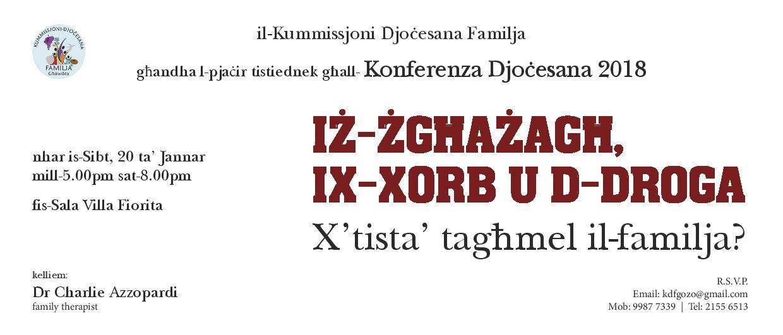 invit-u-programm-konferenza-djocesana-dwar-il-familja-page-001.jpg