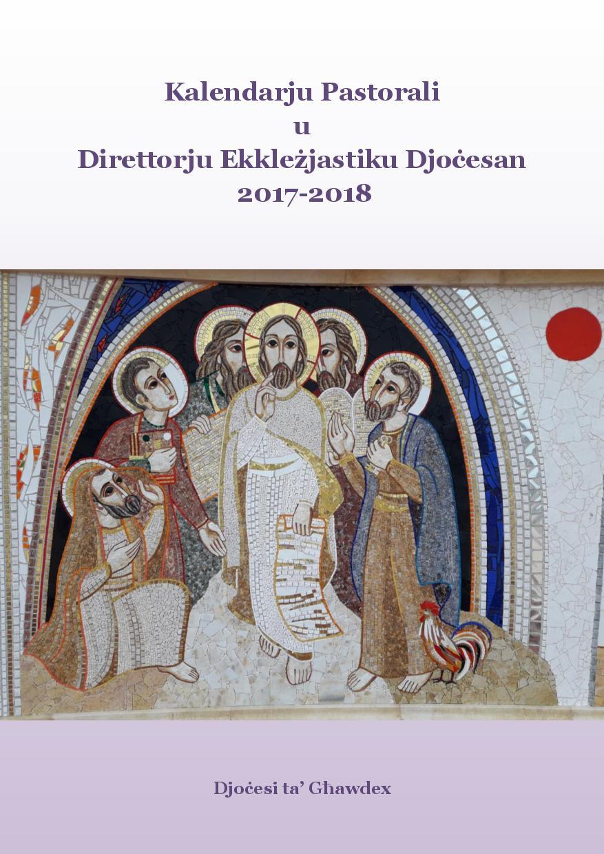 kalendarju-pastorali-djocesan-2017-2018-cover-page-001.jpg