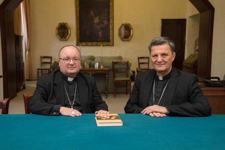 maltese-bishops-scicluna-and-grech.jpg