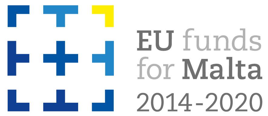 2018_04_04_12_35_31_eu-funds-for-malta-eng.jpg