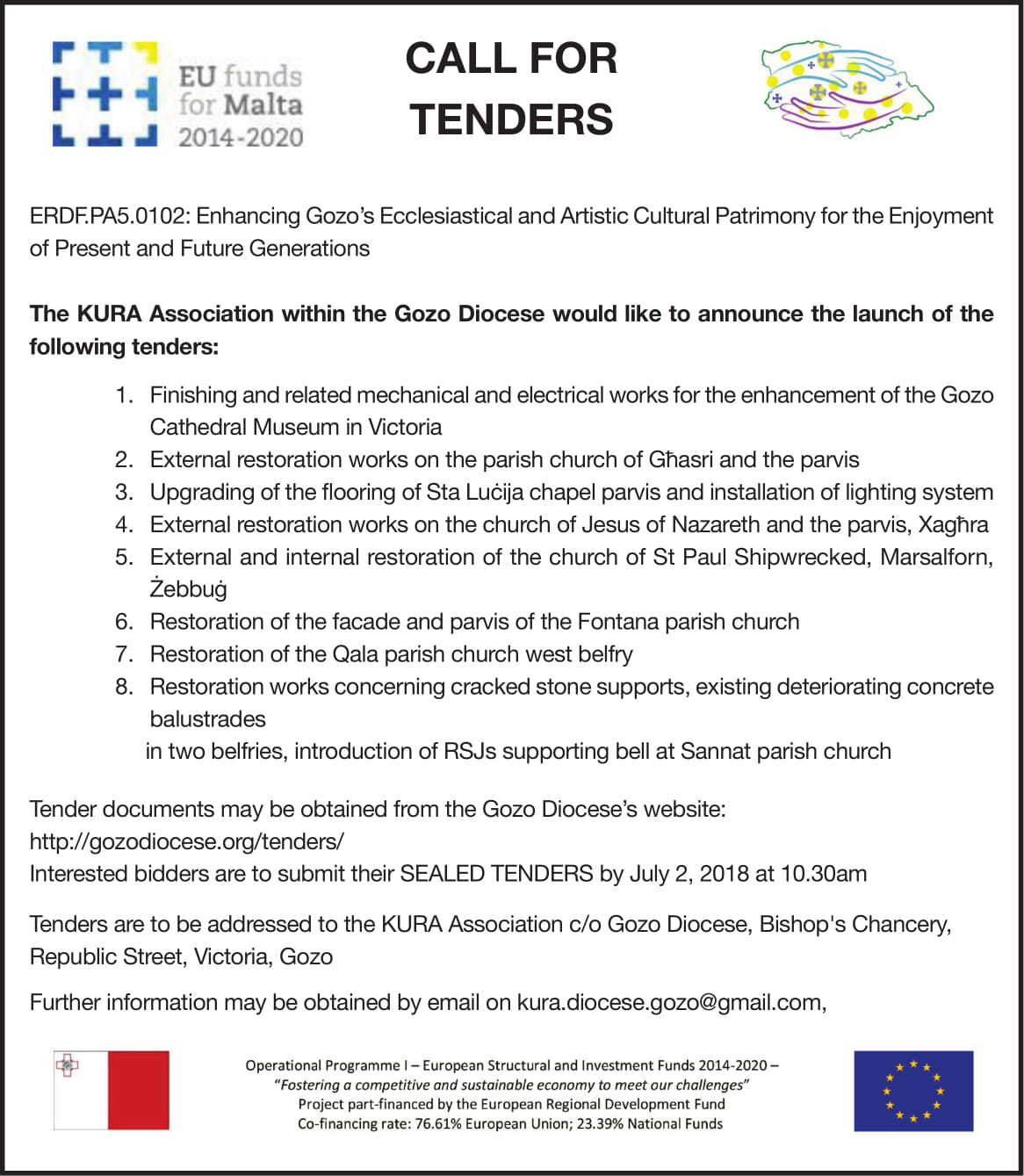 kura-association-tenders-advert.jpg
