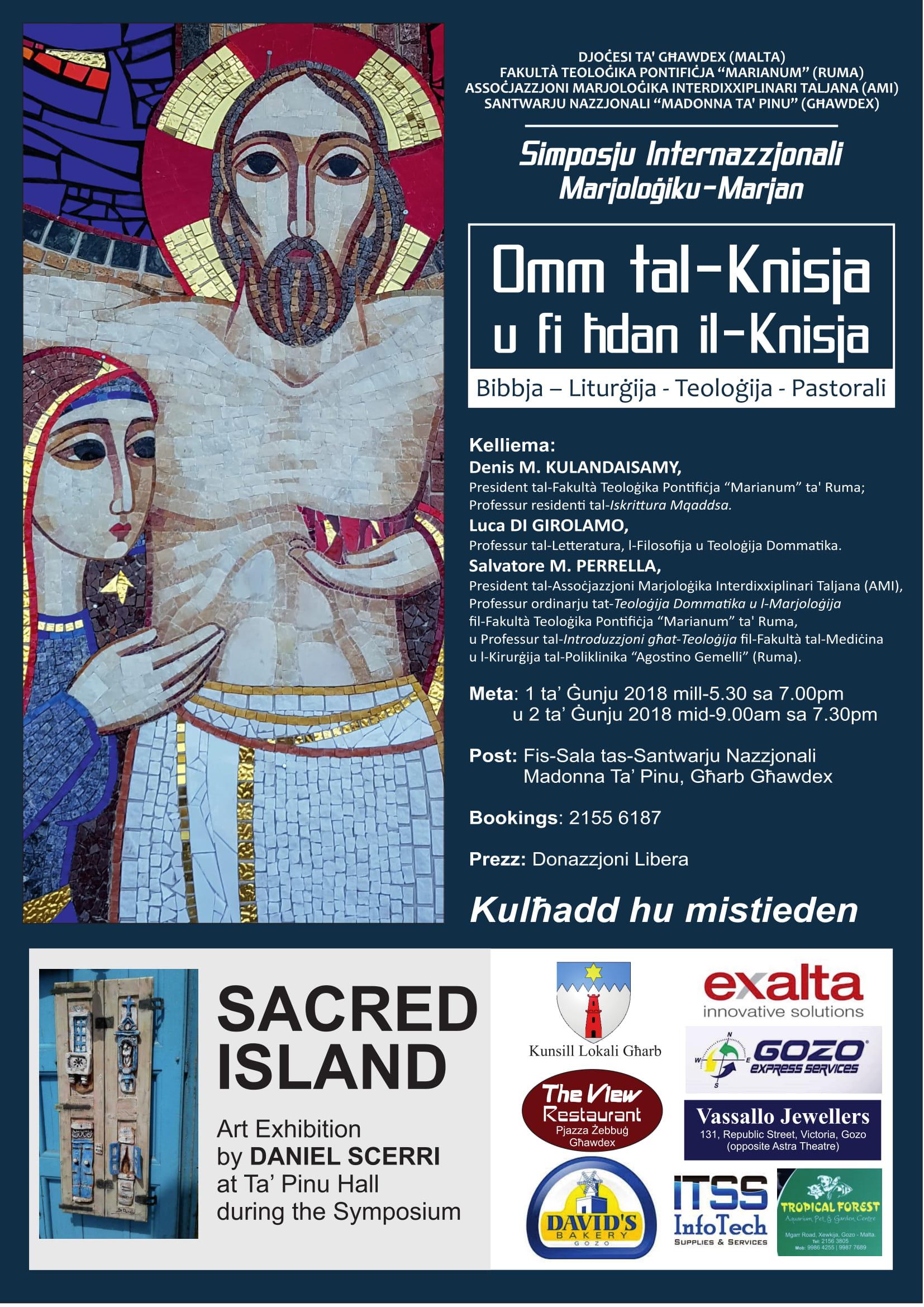simpozju-marjan-2018-poster-1.jpg