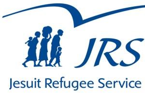 jesuit-refugee-service-logo.jpg