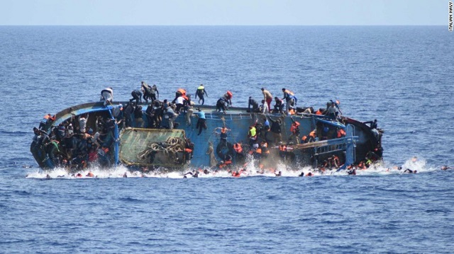 mediterranean-boat.jpg