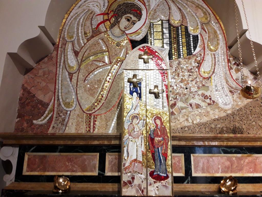 eucharistic-chapel-munxar.jpg