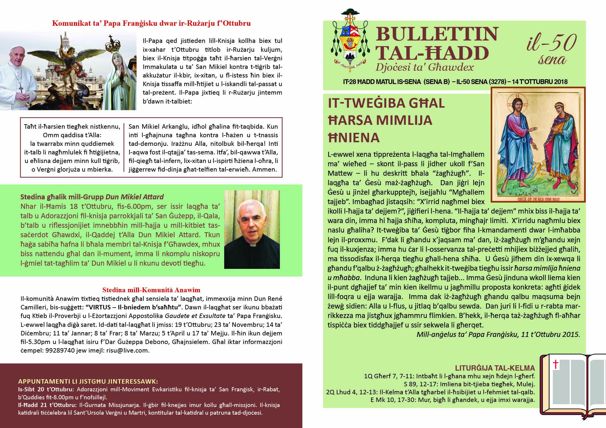 bullettin-2018-ottubru-14.jpg