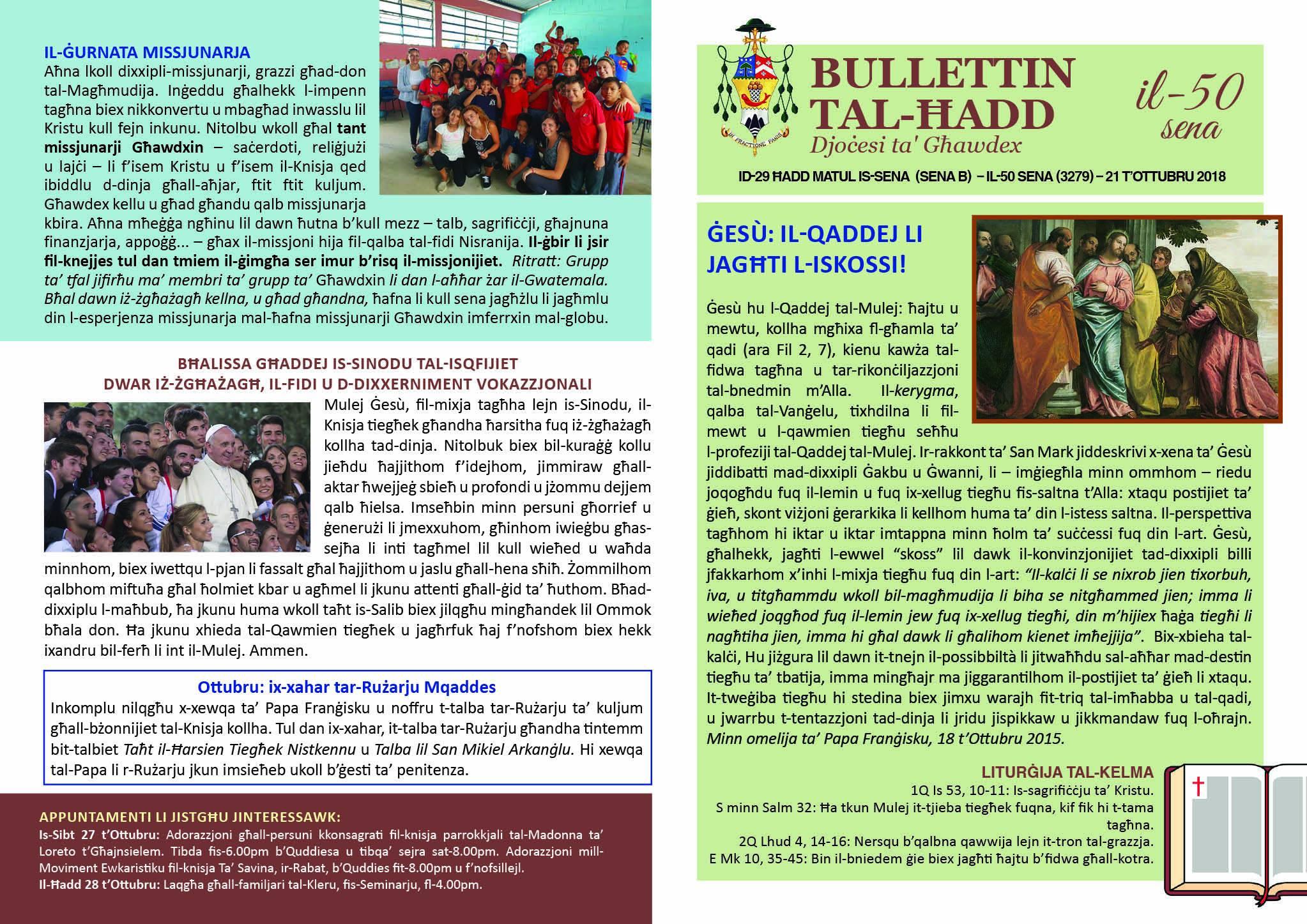 bullettin-2018-ottubru.jpg