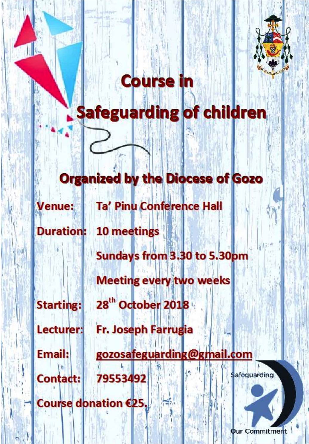 course-in-safeguarding-of-children-2018-2019-1.jpg