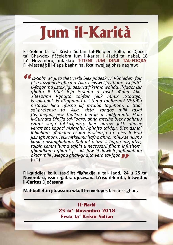 jum-il-karita-flyer-2018.jpg