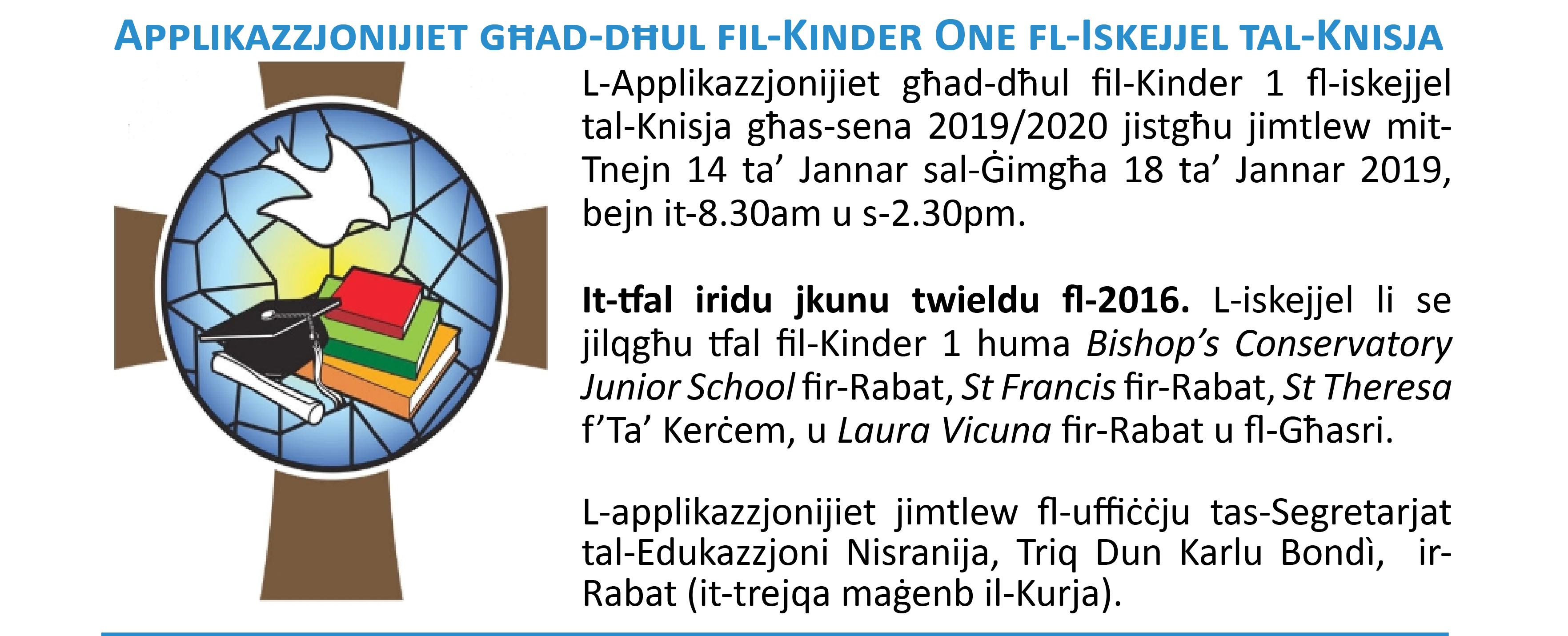 dhul-fil-kinder-1-fl-iskejjel-tal-knisja-fghawdex.png