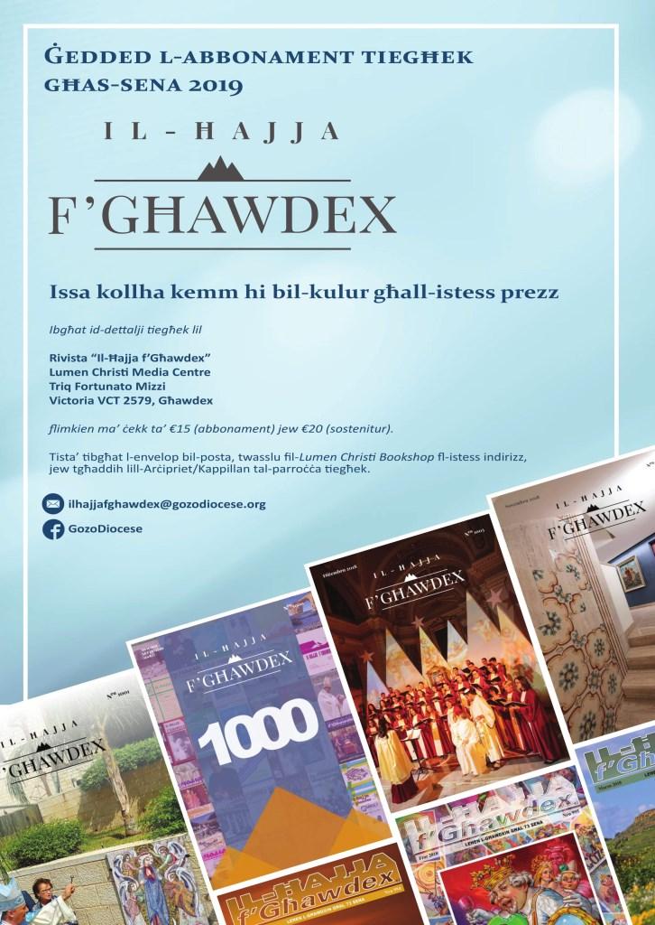 poster-hajja-fghawdex-2019.jpg