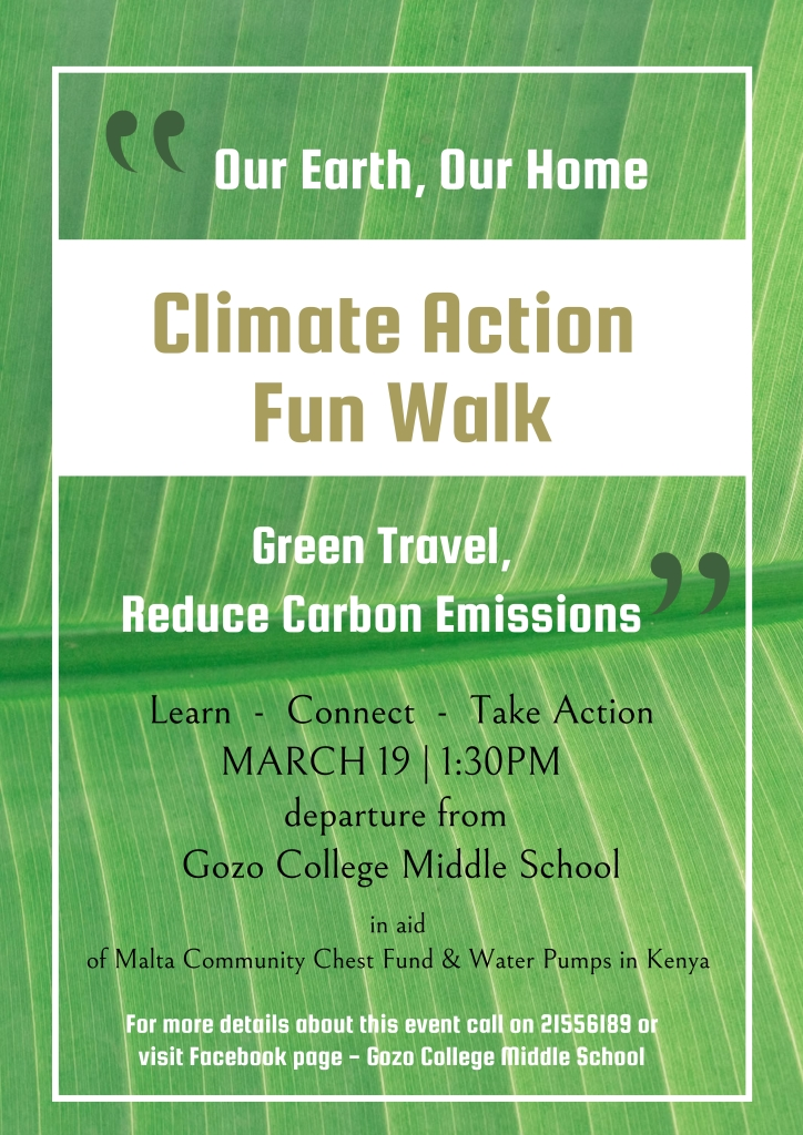 climate-action-fun-walk.jpg