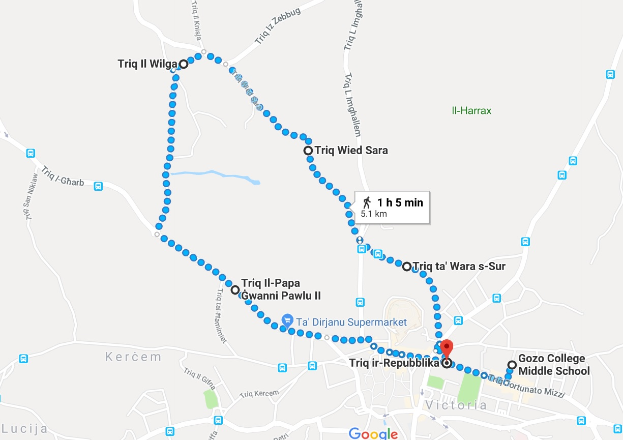 fun-walk-route-19th-march-2019.jpg