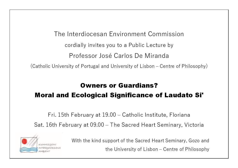 public-invitation-de-miranda-lecture-16-february-2019.jpg
