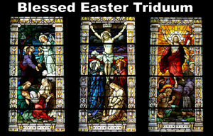 easter-triduum.png