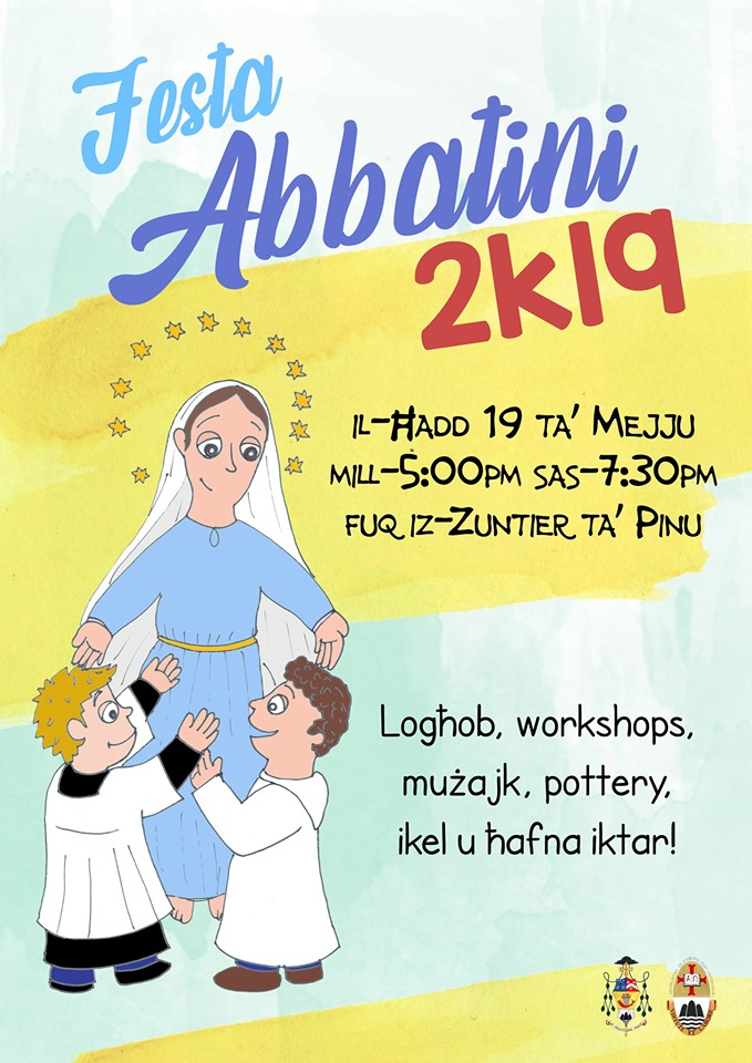 festa-abbatini-2019.jpg