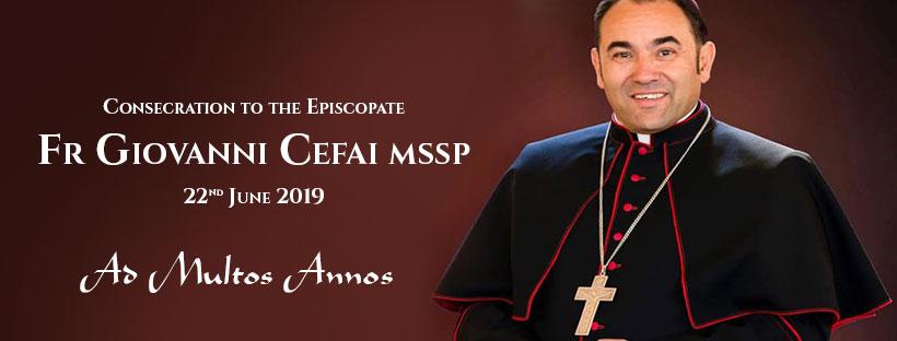bishop-cefai.jpg