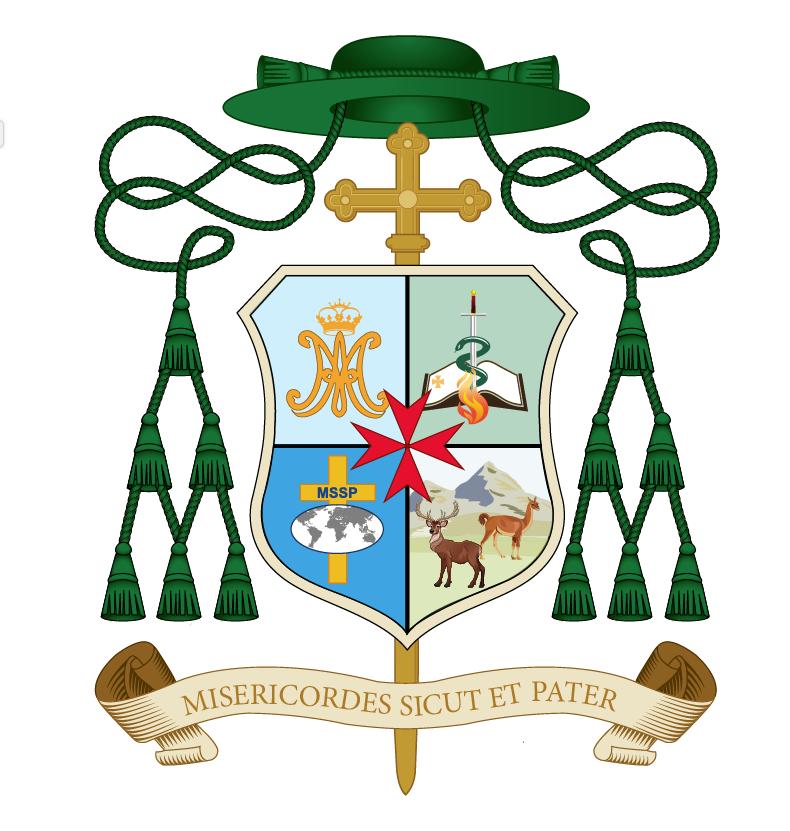 2-l-istemma-episkopali.png